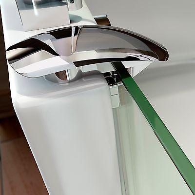 badewanne mit t r style 170x75cm duschabtrennung wannensch rze sitz ablauf eur. Black Bedroom Furniture Sets. Home Design Ideas