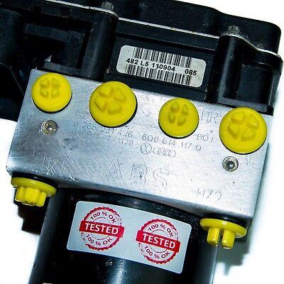 Ölfilterschlüssel Piaggio//Vespa MP3 400 RL i.e. 2x Hiflo Ölfilter HF184