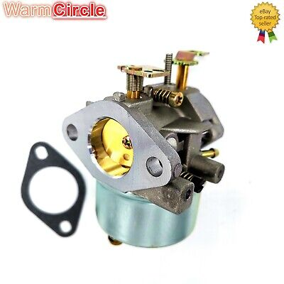 Ariens ST 824 Snow Blower carburetor carb with part number 640349