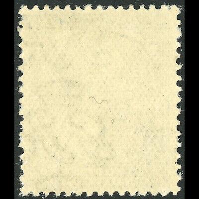 GREAT BRITAIN 1912-24 2.5d Blue. Royal Cypher. SG 372*. MLH. (BH635) 2