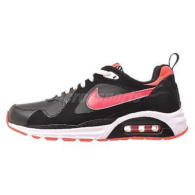 Nike Air max trax gs running