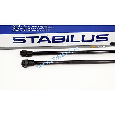 Stabilus 340000664 Molla a Gas Lift-O-Mat 018123