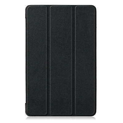 """Samsung Galaxy Tab A 2019 10.1"""" Full Body Flip Cover Trifold Case for T510/T515 7"""