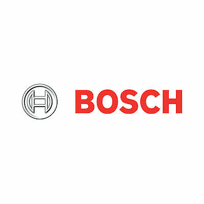 "Bosch Aerotwin Retro-Fit 24""/21"" Flat Front Windscreen Wiper Blades 3"