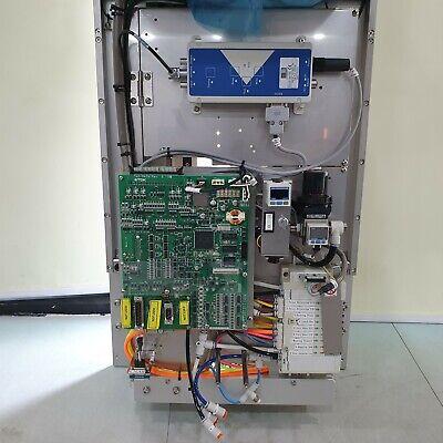 TDK Load Port TAS300 Type E4A 3