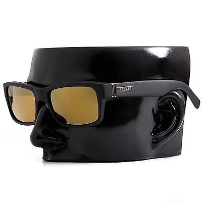 82f729c60f6 ... Polarized IKON Replacement Lenses For Von Zipper Fulton Sunglasses Gold  Mirror 2
