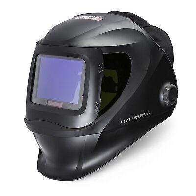 Lincoln KP3706-1 Headgear for FGS 3250D Welding Helmet