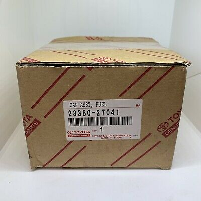 1648076013 GENUINE Toyota RESERVE TANK ASSY 16480-76013 OEM