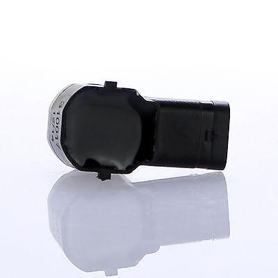 Parksensor PDC Ultraschall Sensor Einparkhilfe lackierbar für BMW X3 E83 X5 E70 3