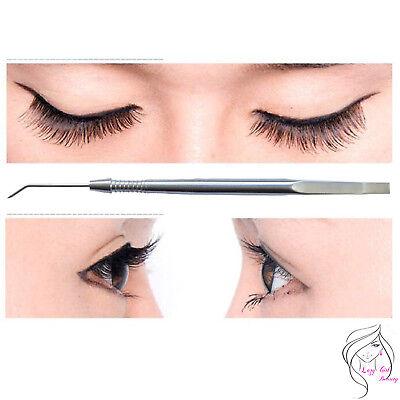 Eyelash Lifting & Separating Tool - Lash Lifting/Perming/Eyelash Extensions