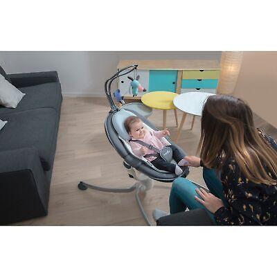 Babymoov Baby / Child Lovenest Plus Bedtime Support Pillow - Mosaic 5