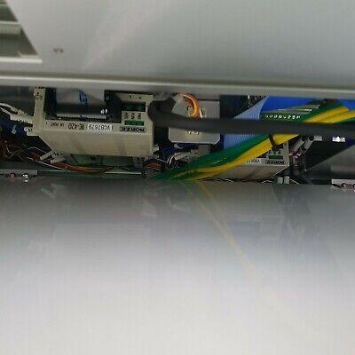 Rorze Wafer Load Port RV201-F05-009-2 L204288-C 6
