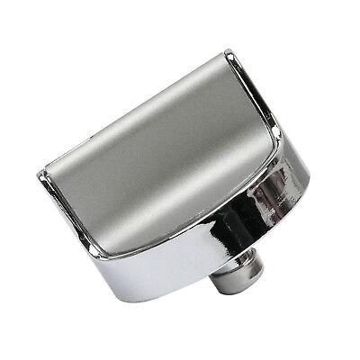 Range Cooktop Burner Knob 5 Pack Kit for Whirlpool Part # W10698166