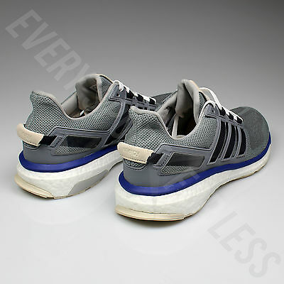 sneakers for cheap 06502 99d42 ... Adidas Energy Boost 3 m AQ5958 Mens Running Shoes  Sneakers (NEW) List