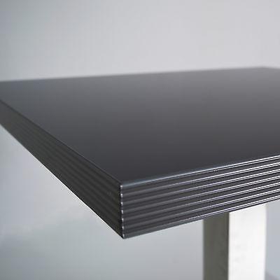 Tisch American Diner Style   Bel Air Set 4 Stuhle Und 1 Tisch D Co36 傢俬 桌子 Pinterest Tisch