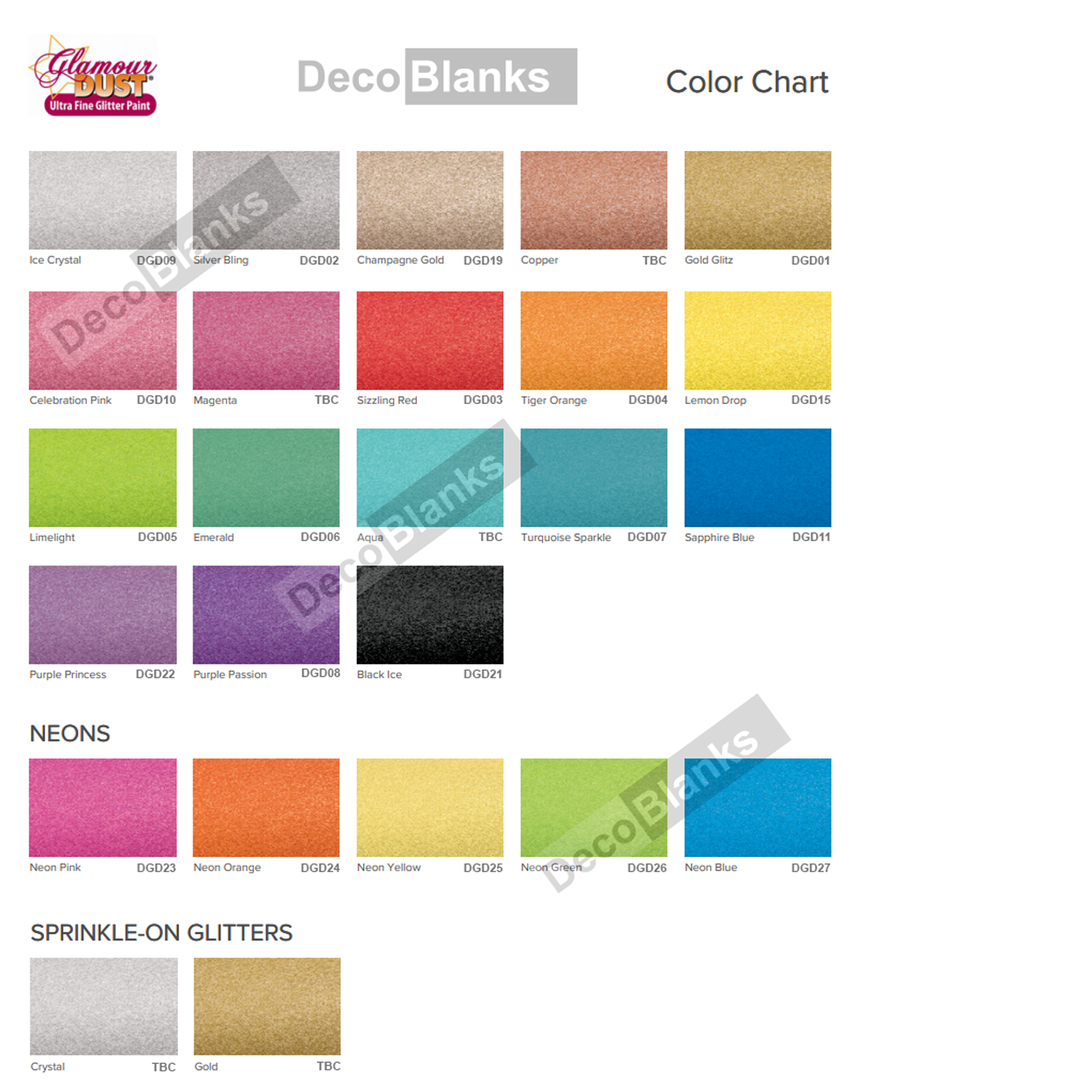 DecoArt Crafters Acrylic Paint 2oz 59ml Pot All Colours Sameday dispatch 4pm M-F 6