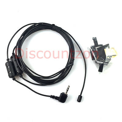 PTO SWITCH fits Simplicity 2690444 2690445 2690447-2690449 2690451 2690452 Mower