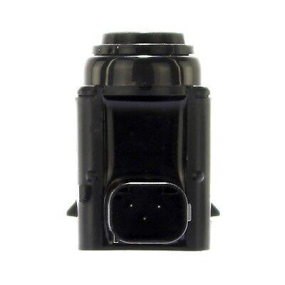 Parksensor Einparkhilfe Sensor überlackierbar für Ford C-Max Mondeo 3 Fiesta 5 5