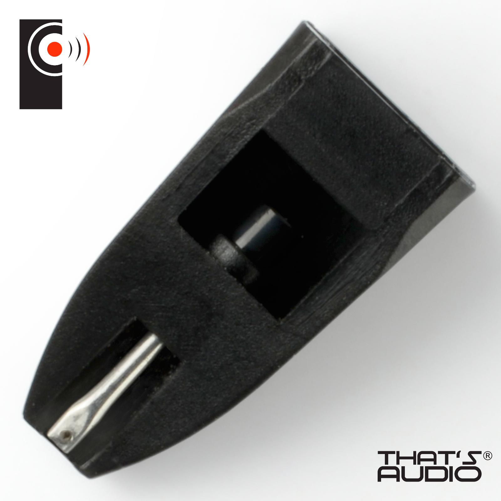 GENUINE Ortofon OMB 5 OM5 OM5E OM10 OM20 Turntable Cartridge /& Stylus