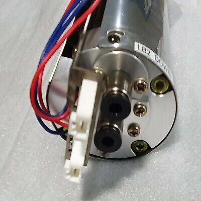 KURODA SPCBUA2-20-16-Z 3D80-000009-15 TEL Tokyo Electron 6