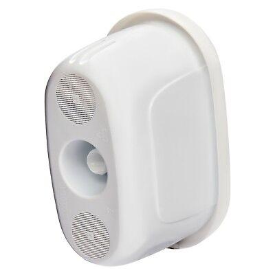 BRITA fill&enjoy Marella Water Filter Jug 3.5L with 4 x MAXTRA+ Filters White 8