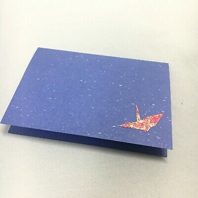 Blue Kyoto Opal  Premium Tie Pin from Japan FREE Air mail fast shipping 4