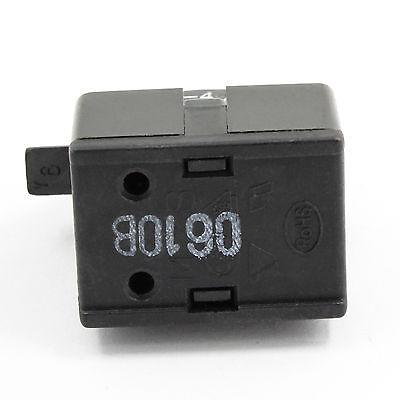 Start Relay QP2-4.7 Refrigerator PTC 4.7 Ohm 1 Pin Kenmore Sears igloo insignia 2