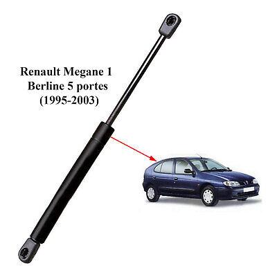 Lot de Deux  de Hayon//Coffre à Bagages pour Renault Megane I Megane I Classic...