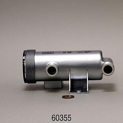 JBL AquaCristal UVC 5 Watt Ersatzquarzglas mit Gehäuse Original Ersatzteil 60355 2