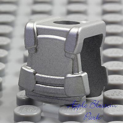 dark blue Flagge dunkel blau 4495 Castle Neu Lego 10 Stück Fahne in dunkelblau