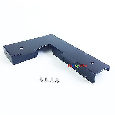 "2.5/"" SSD to 3.5/"" transform Tray Caddy for DELL X7K8W F238F KH1CH IBM 03T8898"