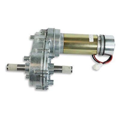 Engine Coolant Thermostat Housing Gasket WD EXPRESS fits 87-93 BMW 325i 2.5L-L6