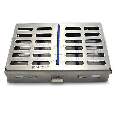 Advanced Dental Sinus Lift Mushroom Elevators Periosteal Scaler Implant+Cassette 4