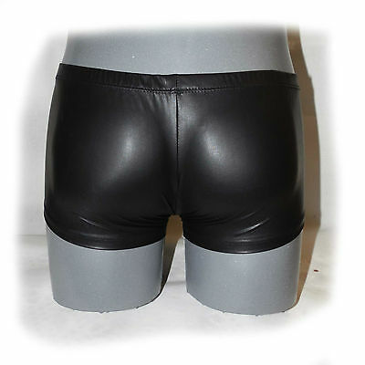 Black-Label-Design Boxers Size: XXL Das erotische Etwas  Gay/fetisch (733) 4