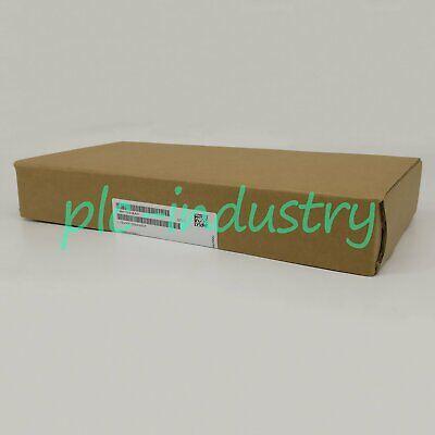 New In Box SIEMENS 6RY1703-0EA01/ C98043-A7004-L1 1 year warranty 7