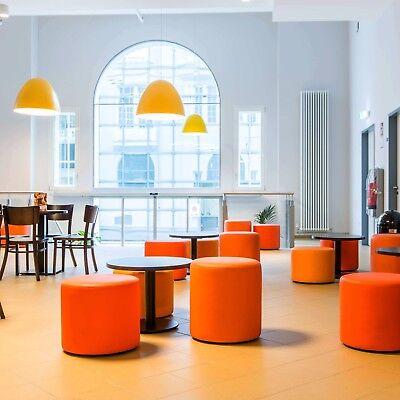 Amsterdam 4T - 2P im TOP Hotel inkl. Frühstück + 2 Kinder - Niederlande