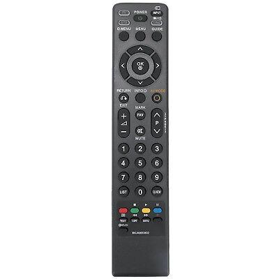 New Replaced LG TV REMOTE CONTROL PART # MKJ40653802 # MKJ42519601 # AKB74115502 2