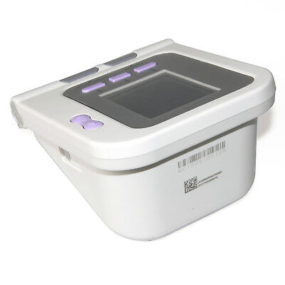 CONTEC-08A Digital Blood Pressure Monitor Adult/Pediatric/Child Upper Arm Cuffs 7