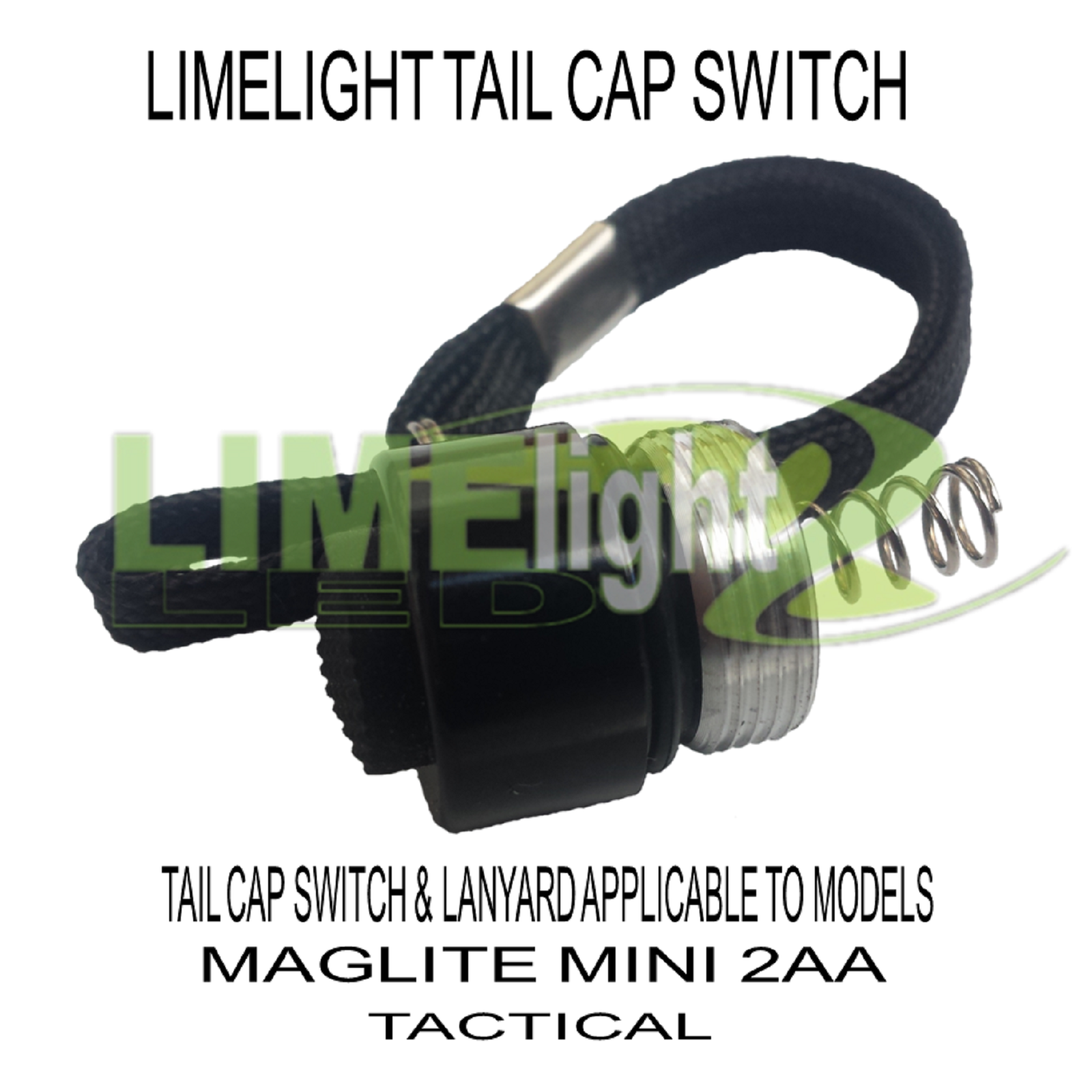 Maglite Led Upgrade Conversion Cree 1W-10W Bulb Globe Flashlight Torch 90-1100Lm 10