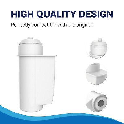 3 Compatible Water Filter for Brita Intenza Neff Gaggenau Coffee Machines 3