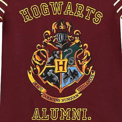 Girls Harry Potter T-Shirt | Harry Potter Tee | Kids Hogwarts Top 2