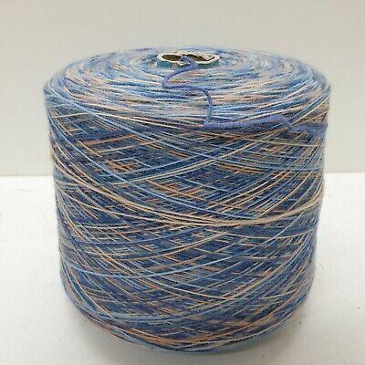 Wolle Garn Stricken  /& häkeln PA//schur multicolor handstrickgarn 1,7kg Socken