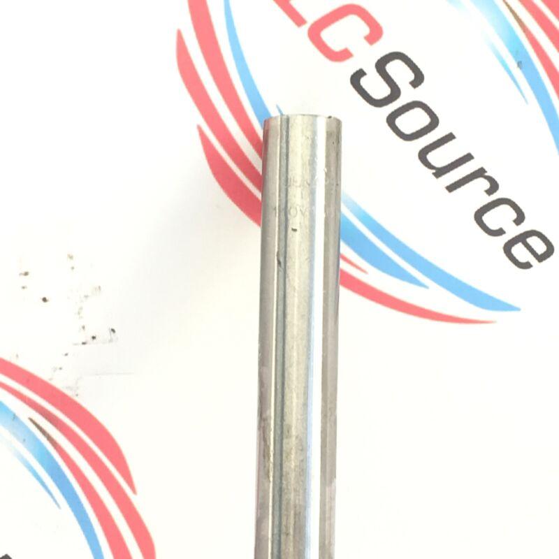 """Watlow Firerod 8633, 120V, 150W, G5A68-D12 Cartridge Heater  12-1/2""""L Sheath 2"""