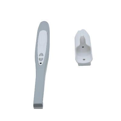 Dentaire intra-orale Caméra dental intraoral USB 1.3 Mega Imaging Oral Camera DE 5