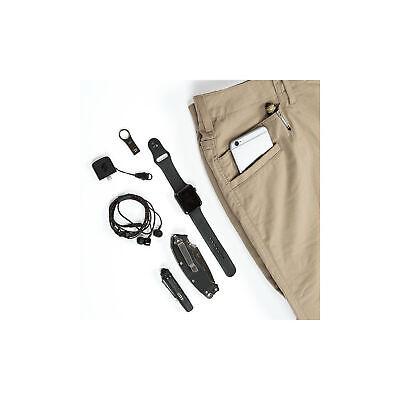 5.11 Tactical Men's Ridgeline Pant, Style 74411, Waist-28-44, Inseam 30-36 5