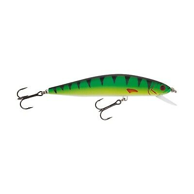 Trout Master Silent Float Glass Spro Angeln Forellenpose Angelset
