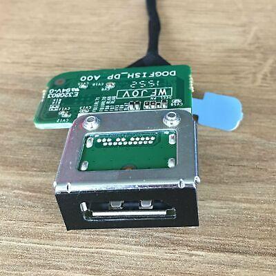 For Dell Optiplex 3020M 9020M Display Port Output WFJ0V CN-0WFJ0V