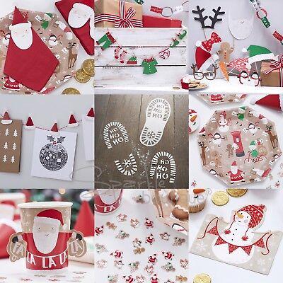 CHRISTMAS ELF REPORT CARDS & POST BOX - Santa's Elves Xmas Advent Shelf Idea 5