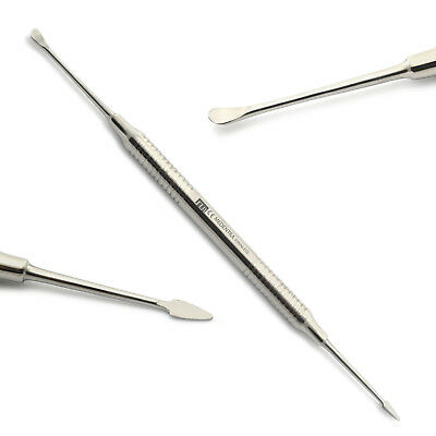 Implant Surgery Periosteal Buser Elevator Dentist Surgical Instruments Labor New 2