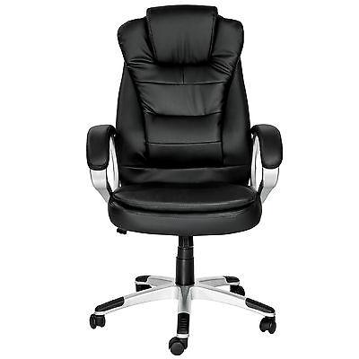 Büro Chefsessel Schreibtischstuhl Drehstuhl Bürostuhl Bürosessel